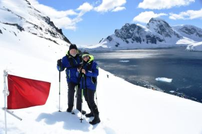 P&C_Antarctica