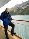garibaldi_fjord